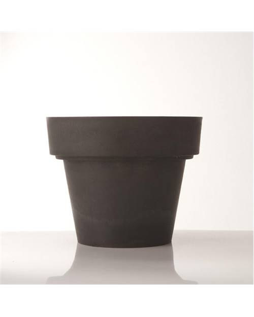 Pot Composition ° 38cm×30cm ardoise