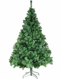 Sapin Norway artificiel 1m80 - 780 branches