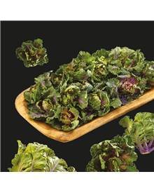 Kalettes, Flowersprout