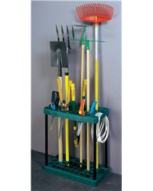 Outils jardinage : achat/vente d\'outillage pour jardiner - Willemse ...