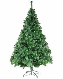 Sapin Norway artificiel 1m20 - 210 branches