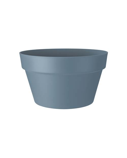 Pot Loft Urban Bowl D35 cm